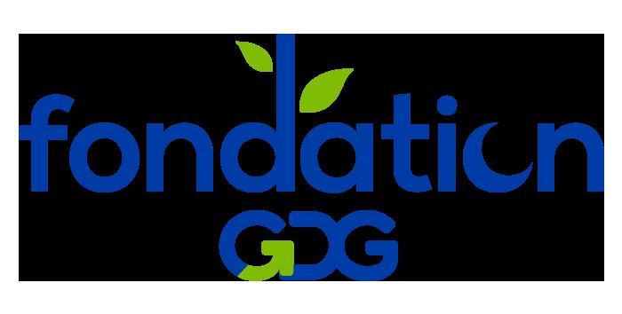 Fondation GDG