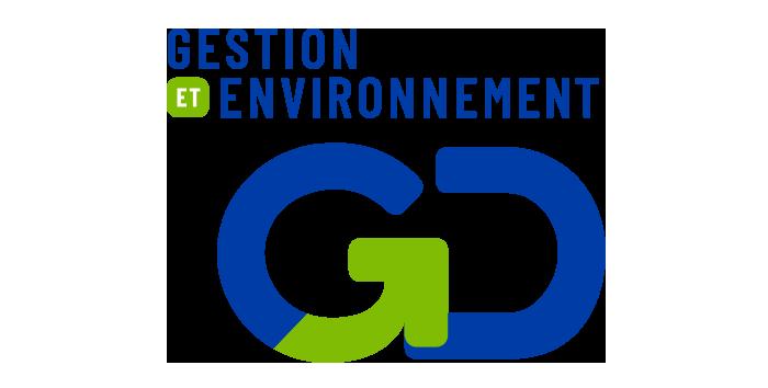 Gestion et Environnement GD