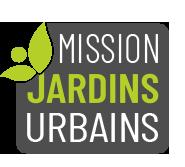 Mission Jardins Urbains
